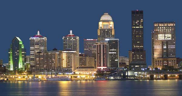 Louisville-JPG