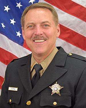 SheriffChapman2017
