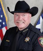 Sheriff_Waybourn