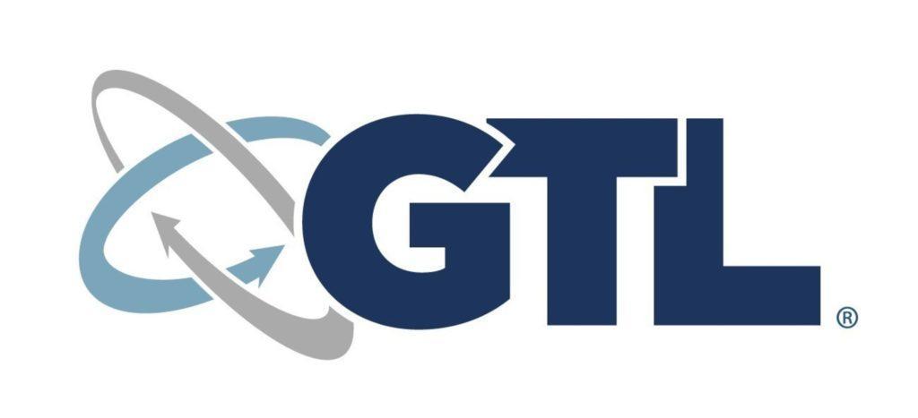 GTL Global Tel Link Logo