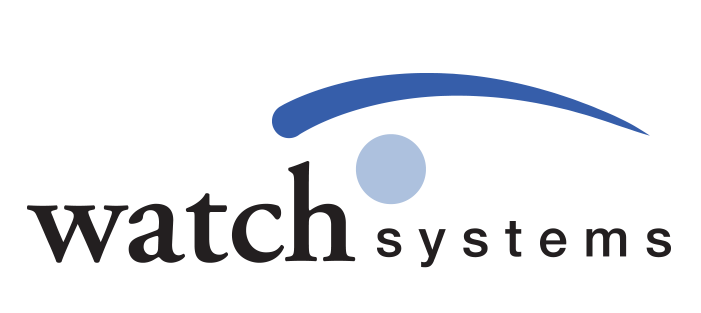 watch systems