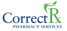 Correct RX Pharmacy Services