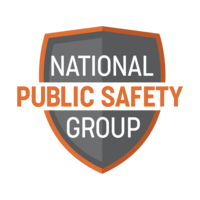 National Publis Safety Group