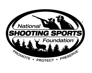 Natinoal Shooting Sports Foundation
