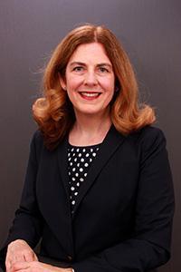 Anne Spaulding MD MPH CCHP P