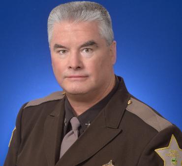Sheriff Kerry Forestal 2020 370x339