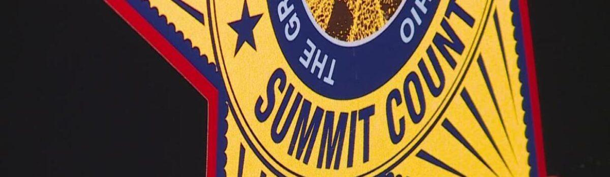 Summit County Sheriff's Office Celebrates 180 Years of Service