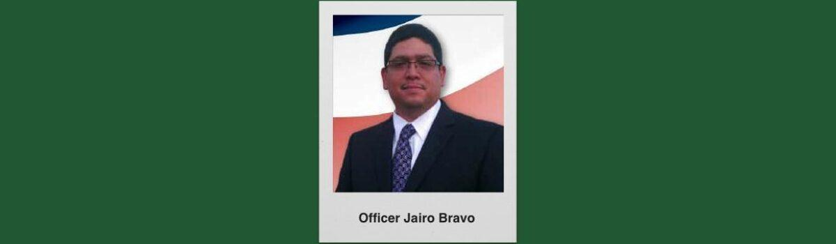 Miami-Dade Corrections Officer Jairo Bravo Dies of COVID-19