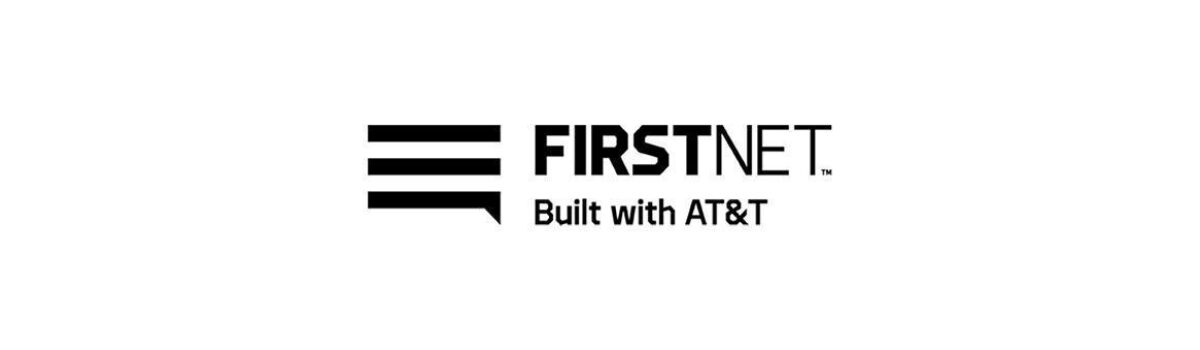 AT&T Helping Small Businesses in Challenging Times