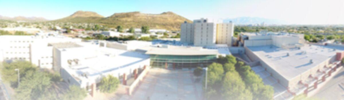 Pima County Adult Detention Complex Receives Highest Level of Accredation