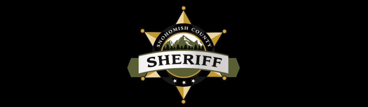 Snohomish County Connecting First Responders To Resources