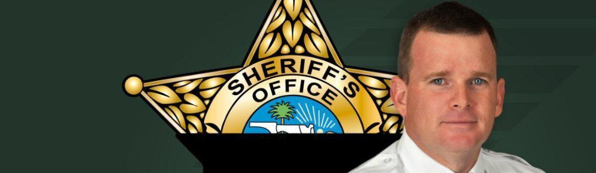 Hillsborough County Loses Corporal In Fatal Crash