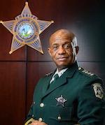 Sheriff Garry L. McFadden 2021 -2 150x179