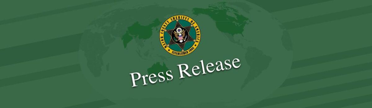 MCSA Condemns Acts of Violence Against AAPI Community Members