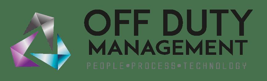 off duty management