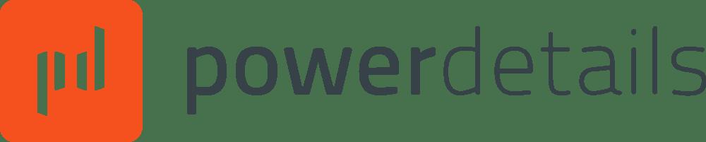 powerdetails employment